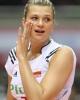 Małgorzata Glinka - Mogentale
